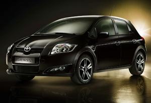 Ремонт АКПП Toyota